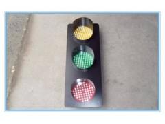 合肥起重机LED滑触线指示灯18756098758