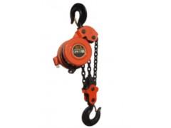 合肥起重机DHP环链电动葫芦18756098758