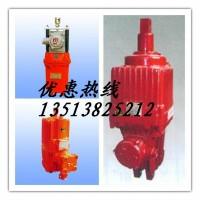 隔爆型电力液压推动器BED-50/6