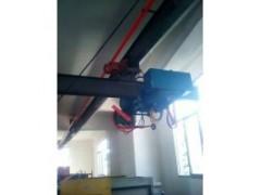 柳州起重机改造技术队13877217727