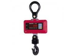 苏州昆山电子吊秤 销售电话13814989877