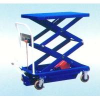 徐州升降搬运设备一站式采购售后13598700006