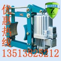 电力液压块式制动器YWZ4-600/E201