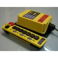 广州起重机遥控器销售热线18820075877