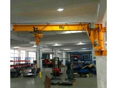 天津厂家直销壁挂式悬臂吊13663038555
