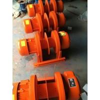 惠州电动提升机支持预定13553422227