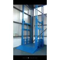 四川货梯销售18200433878李经理