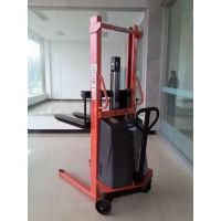 重庆涪陵链条式叉车改良产品13206018057