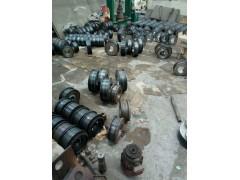 成都行车轮销售13668110191