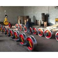 四川德阳主动车轮组 起重配件专业销售13678010733