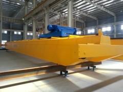 重庆起重机销售安装改造万州起重机:13102321777