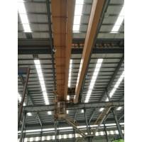 昆明双梁桥式起重机 行车吊安装维护13888899252
