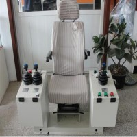 上海市起重机联动台  厂家直销 13621786872