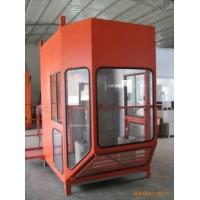 四川德阳起重设备-司机室供应13678010733