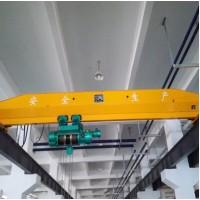 上海市电动单梁起重机 陈光普 13621786872