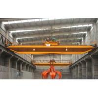 大连桥式起重机销售18042679888