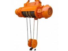 大连电动葫芦销售18042679888