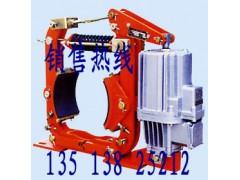 YWZ8-200-E23电力液压鼓式制动器