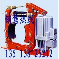 厂家直供YWZ8-300/E50电力液压块式制动器摩擦片