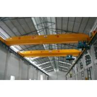 佛山欧式单梁起重机维修保养热线15818105757