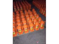 油压千斤顶立式厂家直销13782506326