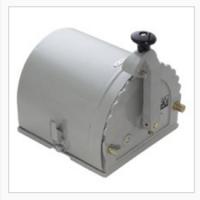 河南主令控制器LK1专业生产销售15237398888