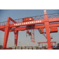 江西河南礦山起重機銷售部 范經理13767106661