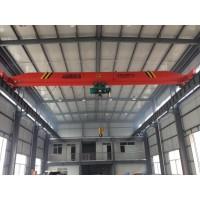進賢縣河南礦山起重機銷售部 范經理13767106661