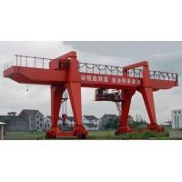 安义县河南矿山起重机销售部 范经理13767106661