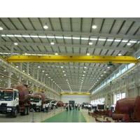 湖北荆门单梁起重机 行车吊优质设备13593793525