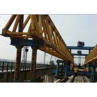 湖北荆门架桥式起重机-行业领先13593793525