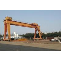 四川德阳门式起重机  行车吊安装调试13678010733