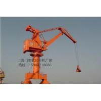 上海港口門坐式起重機廠家熱線15900718686