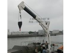 上海港口克令吊廠家熱線15900718686