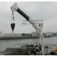 上海港口克令吊厂家热线15900718686
