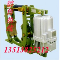 YWZ10-250/E50鼓式制动器摩擦片
