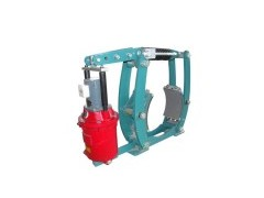 金华制动器专业生产