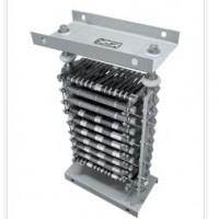 金华电阻器