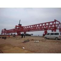 常州架桥机安装维修13912325676
