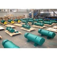 无锡南长区电动葫芦销售:13815118213郝经理