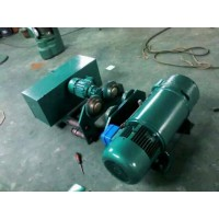无锡宜兴市电动葫芦销售:13815118213郝经理