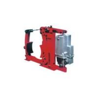 哈密电力液压制动器15999342210