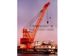 上海港口浮式起重机厂家热线15900718686
