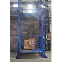 无锡锡山区移动式悬臂吊 安装检修13814298699