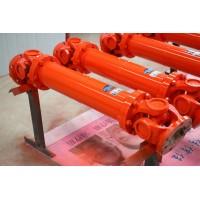 河南万向联轴器厂家直销-河南省恒科传动科技有限公司