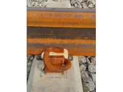 湛江起重机轨道压板销售18319537898