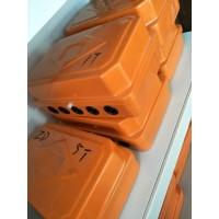 上海虹口专业生产葫芦箱质量保证15937338092吉豫起重
