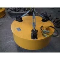 陕西汉中电磁吸盘-起重配套设备18829768511