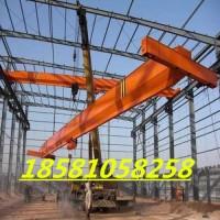 重庆2.8吨行车起重机质量好18581058258