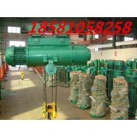 重庆市九龙坡2.8吨行车那家质量好18581058258